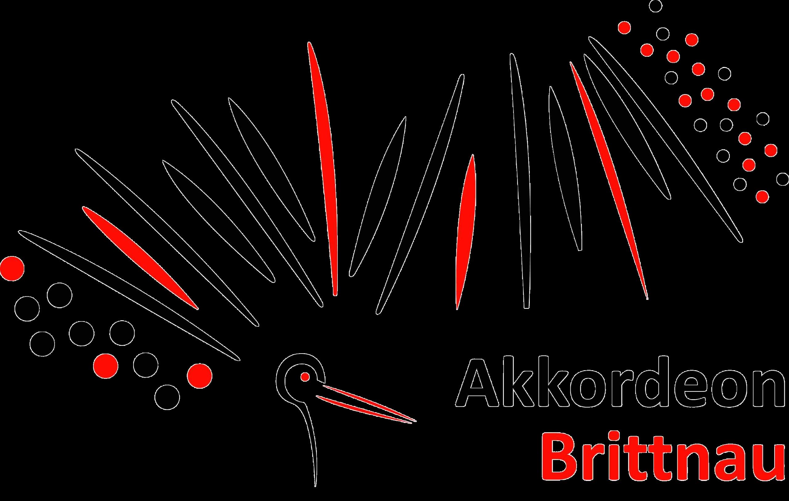 Akkordeon Brittnau